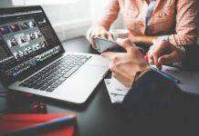reklama-online