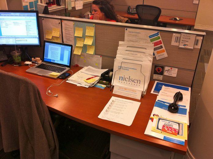 dom-mediowy-biuro-pracy
