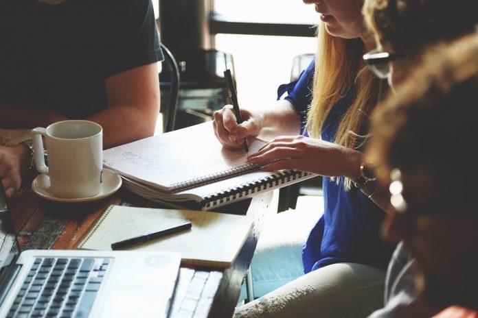 spotkanie-praca