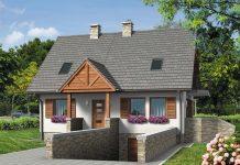 wizualizacja 1 moj dom morela bis ce 218x150 - mBrokers.pl