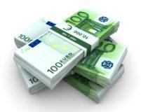 Kupka Euro