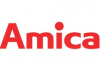 amica logo 100x70 - mBrokers.pl