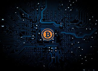 bitcoin 1813503 1920 324x235 - mBrokers.pl