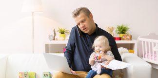 gppeople   jakie rodzaje urlopow przysluguja pracownikom 324x160 - mBrokers.pl