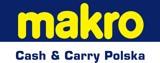 logo_MAKRO