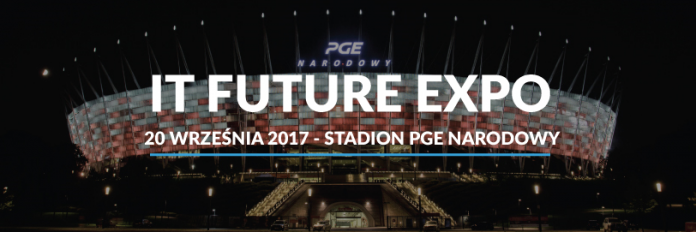 pure expo