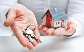 Ubezazpieczenie domów 356x220 - mBrokers.pl