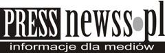 Newss logo