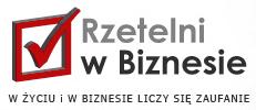 logo RZETELNI