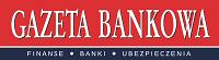 logo_GB gazeta bankowa