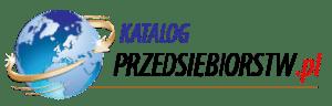 logo katalog przedsiebiorstw