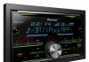 radio car tronic2 100x70 - mBrokers.pl