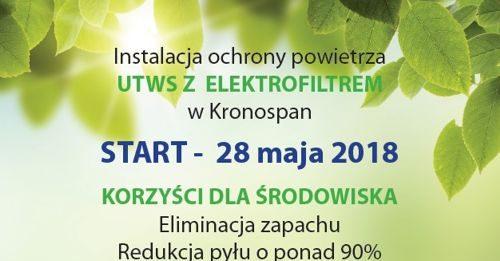 180418kronospan 500x261 - mBrokers.pl