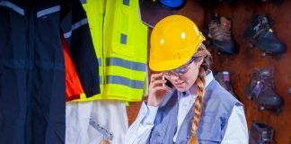 helmet 1636348 1280 324x160 - mBrokers.pl