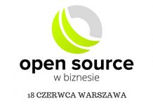 Open Source 218x150 - mBrokers.pl