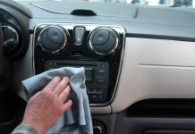 samochod-w-leasing