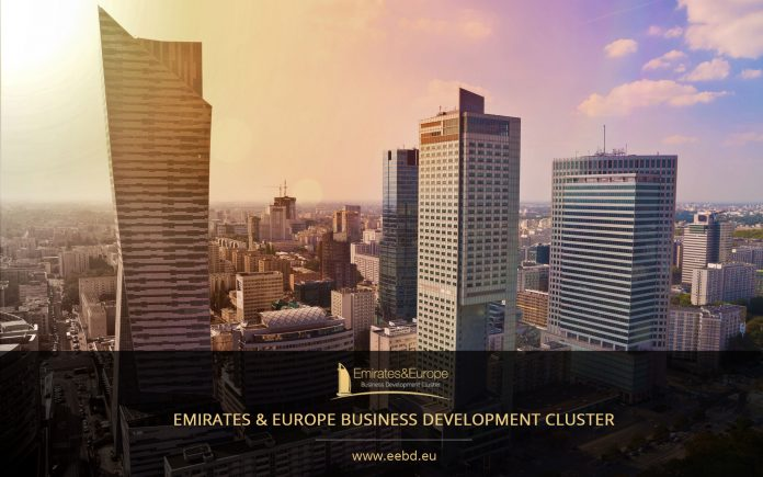 Emirates & Europe Economic