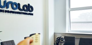 FAKRO VMZ biuro ASM 4 324x160 - mBrokers.pl