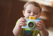 etykietowanie-zabawek-dla-dzieci