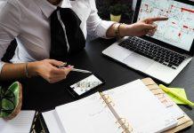 kredyty hipotecze