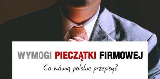 wymogi pieczatki firmowej 324x160 - mBrokers.pl