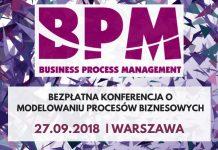 BPM 696x449 218x150 - mBrokers.pl