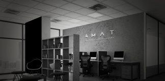 biuro 4mat