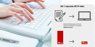 infografika 1 324x160 - mBrokers.pl