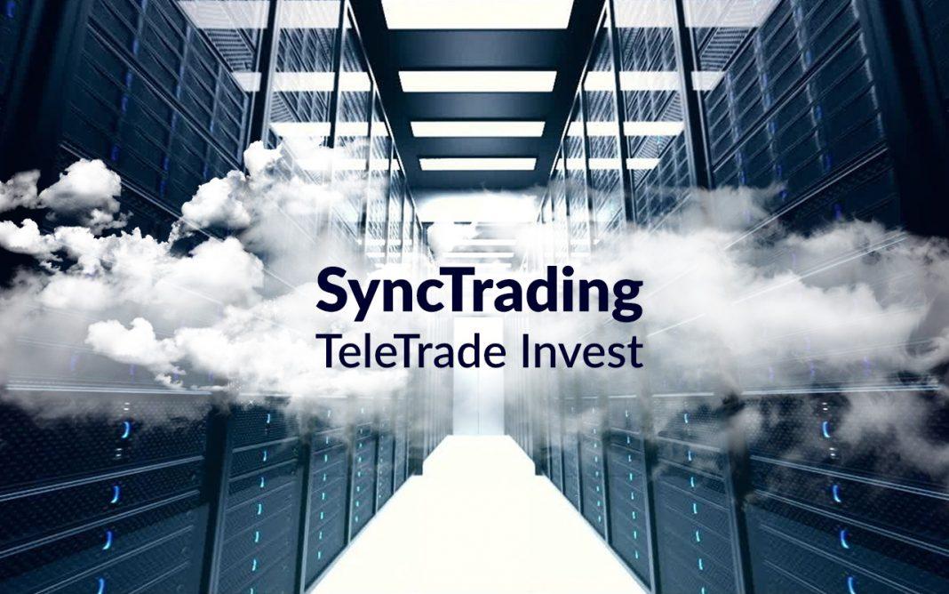 Opinie o Tradingu Synchronicznym w TeleTrade