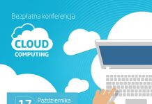 Cloud Computing 940x788 218x150 - mBrokers.pl