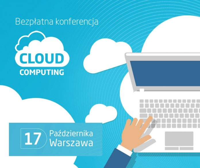 Cloud Computing 940x788