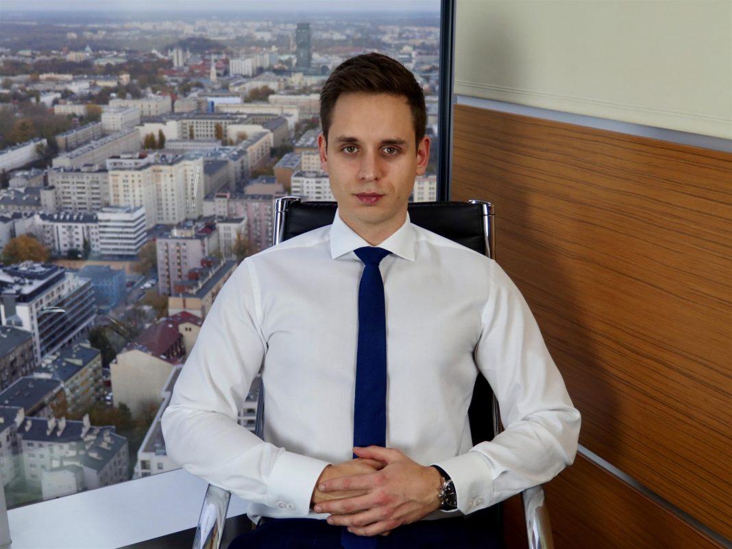 Zbigniew Grutkowski - opinie o TeleTrade Polska