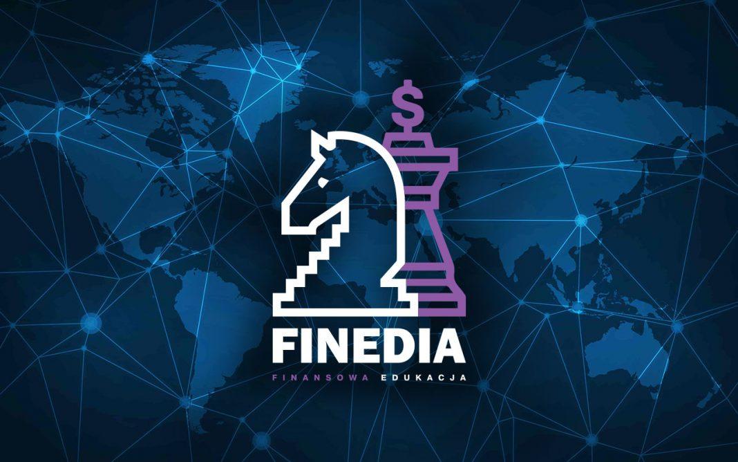 Finedia opinie o rynku finansowym