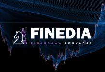 finedia
