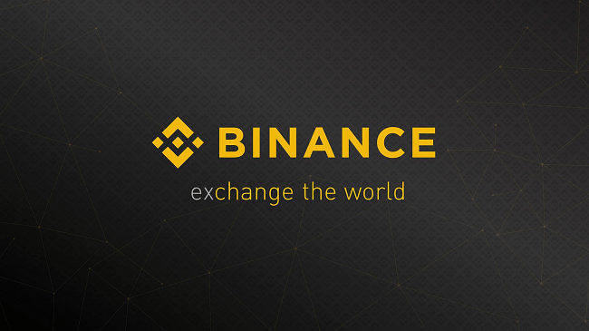 gielda-binance