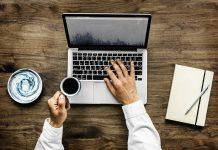 praca-w-domu-przez-internet