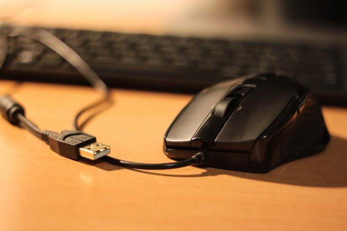 myszykomputerowe