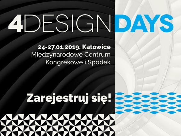 Marka Internorm Na 4 Design Days W Katowicach Mbrokerspl