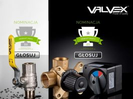 190314VALV 265x198 - mBrokers.pl