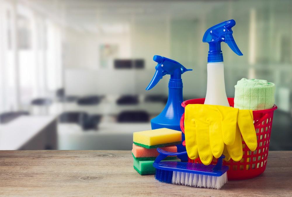 profesjonalne sprzatanie biur i mieszkan jakie sprzety nalezy posiadac  - Profesjonalne sprzątanie biur i mieszkań – jakie sprzęty należy posiadać