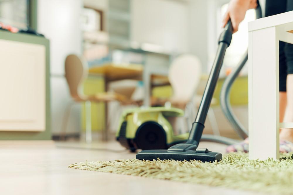 profesjonalne sprzatanie biur i mieszkan jakie sprzety nalezy posiadac 1 - Profesjonalne sprzątanie biur i mieszkań – jakie sprzęty należy posiadać
