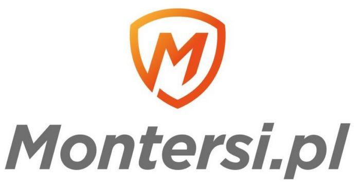 montersi - Monitoring IP czy analogowy – który wybrać do firmy?