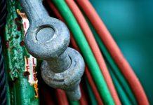 węże przemysłowe