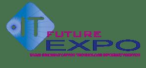 future expo