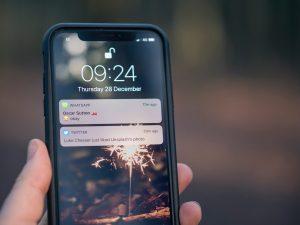 jak wypromować aplikację mobilna