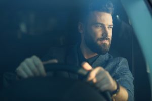 zalety i wady samochodow w leasingu