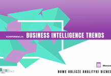 BUSINESS INTELLIGENCE TRENDS 218x150 - mBrokers.pl