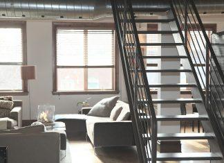 mieszkanie 324x235 - mBrokers.pl