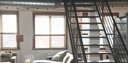 mieszkanie 533x261 - mBrokers.pl