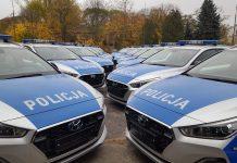 police i30